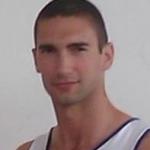 Felipe Corral