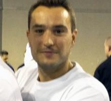 Julien Castagné
