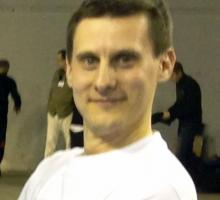 Nicolas Kuntz