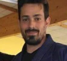 Thomas Turco