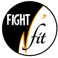 Dojo Fight'N'Fit Bordeaux