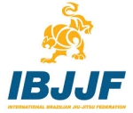 IBJJF (International Brazilian Jiu Jitsu Fédération)