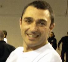 David Gautheron