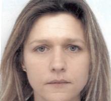Marie-Christine Chabanne
