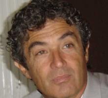 Patrick Tello